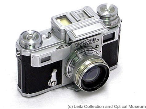 arsenal camera kiev arsenal kiev iii price guide estimate a camera value