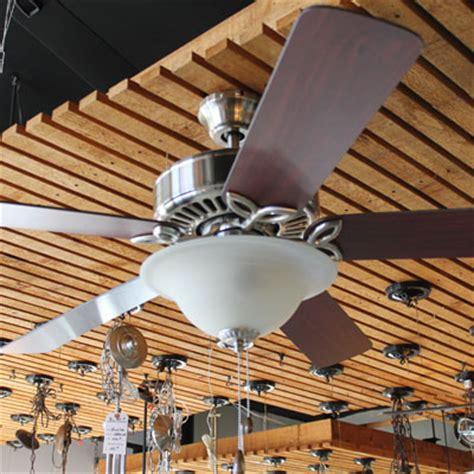 exhaust fans ceiling fans bath fans industrial fans