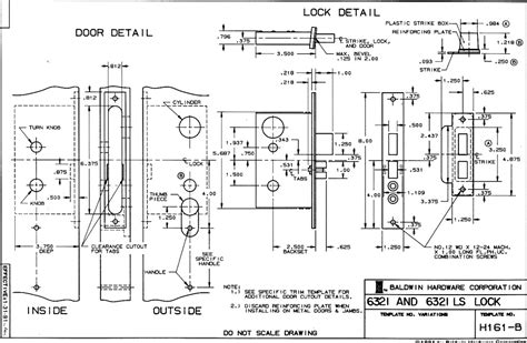 baldwin mortise lock diagram image gallery mortise lock