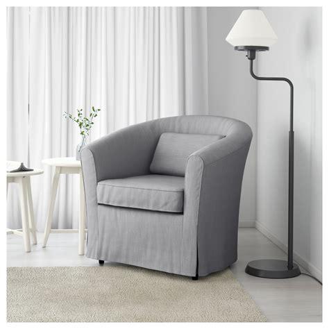 ikea tullsta armchair tullsta armchair nordvalla medium grey ikea