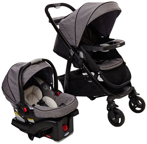 baby car seat vs travel system should i buy a travel system or separate car seat and
