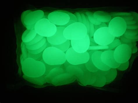 glow in the paint hyderabad glow paint glow paint glow powder that glows in