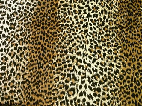 animal print outdoor fabric leopard upholstery fabric leopard velvet upholstery fabric