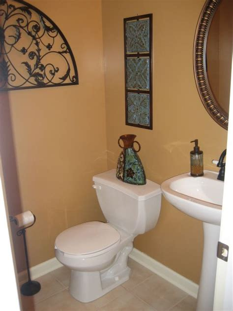 decorating ideas for half bathrooms in budget small half bathroom decor ideas info home and
