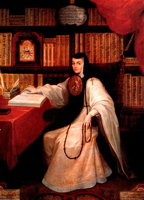 a sor juana anthology 0674821211 lecture on sor juana in 233 s de la cruz