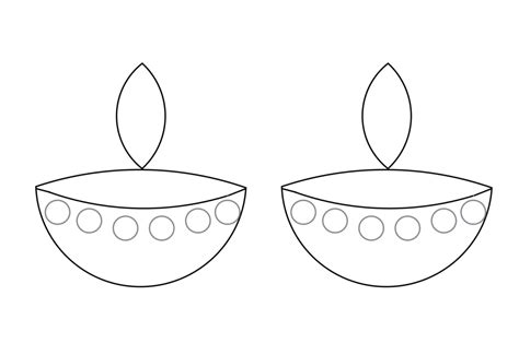 printable coloring pages for diwali coloring pages free coloring pages of diwali festival