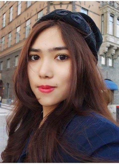 Isyana Top 459 best images about calonhits on medan and top 100 singles