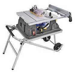 Canadian Tire Trailer Stand Canadian Tire Mastercraft Maximum Table Saw With Stand