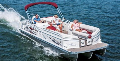 boat parts marietta ga jc boats jc pontoon boats jc boat repair service jc