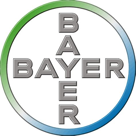 Bayer Mba Leadership Program by Eqs For Digital Investor Relations