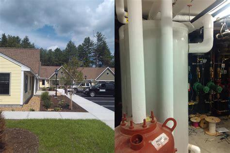 Progressive Plumbing And Heating by Progressive Mechanical Inc Plumbing And Heating