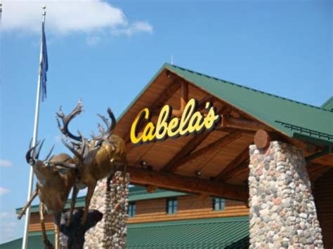 house of pizza hammond in cabela s indiana outdoors pinterest