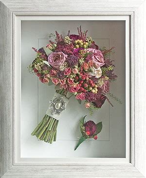 Wedding Bouquet Preservation Uk by Wedding Bouquet Preservation Image Collections Wedding