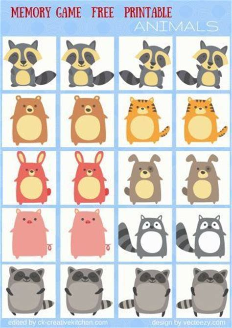 1000 images about kindergarten memory 1000 images about free printables for on busy bags free printables and memory
