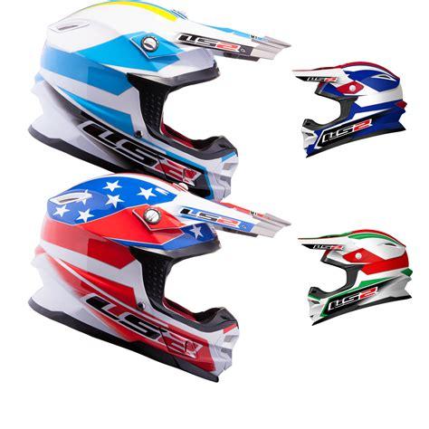 ls2 motocross ls2 mx456 21 tuareg motocross helmet motocross helmets