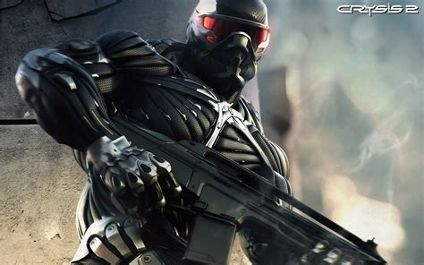 crysis 2 console to consoles crysis 2 xbox 360 playstation 3