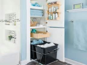 small bathroom organization ideas small bathroom closet