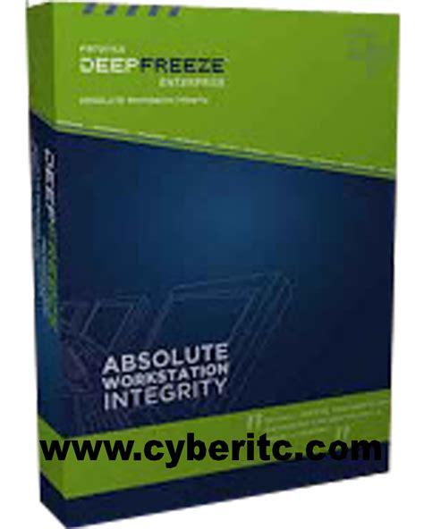 deep freeze full version free download xp cyberitc deep freeze 7 0 020 full version free download