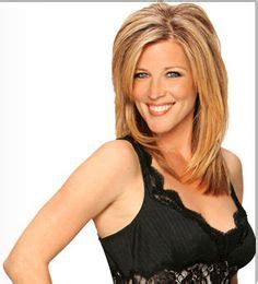 carly on gh new haircut art on pinterest general hospital new haircuts and two