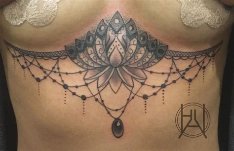 under bra tattoo bra tattoos find bra tattoos