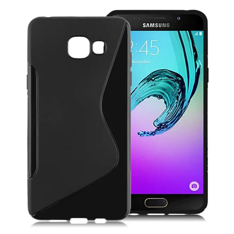 Soft Bostwana Tpu Silicon Back Cover Casing Samsung J7 Prime soft tpu gel silicone s line back cover for samsung