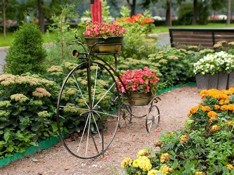 decorar jardines pequeños reciclando dise 241 os de jardines japoneses o zen buscar con google
