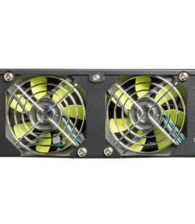 ac fan speed ac regenerator fan speed 187 power inspired ltd