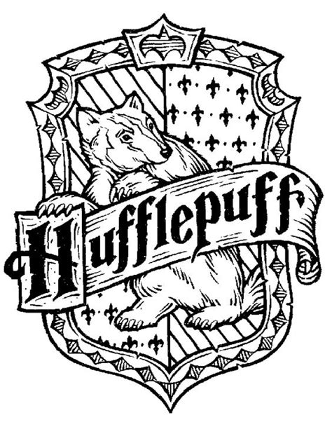 harry potter coloring pages ravenclaw harry potter coloring page happiness is coloring