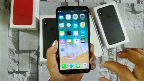 iphone   iphone   replicas america cornejo youtube