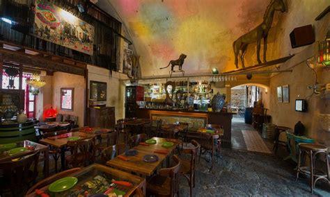 la bodega la bodega ibiza tapas restaurant