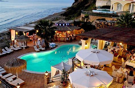 best hotels in corfu tornos news the telegraph the best hotels in corfu