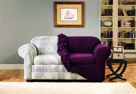 stretchbezug sofa stretch cover for sofa traditional bed and sofa
