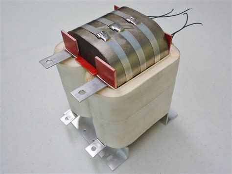 power switching inductor custom inductors reactors chokes e craftsmen