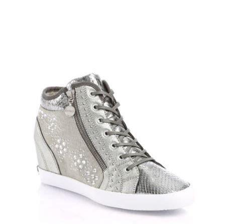 scarpe con zeppa interna marant 17 migliori idee su moda sneakers con zeppa su