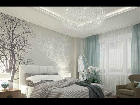 wallpaper for womens bedroom original design ideas women s bedroom bedroom for women