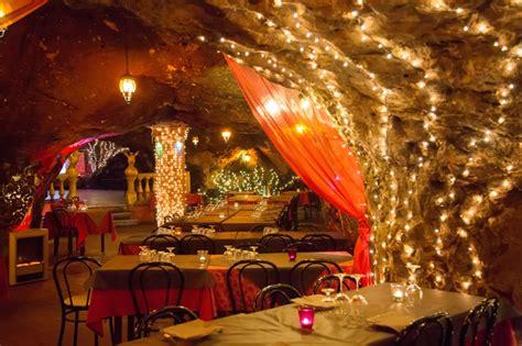 le vere grotte prima porta capodanno le vere grotte roma