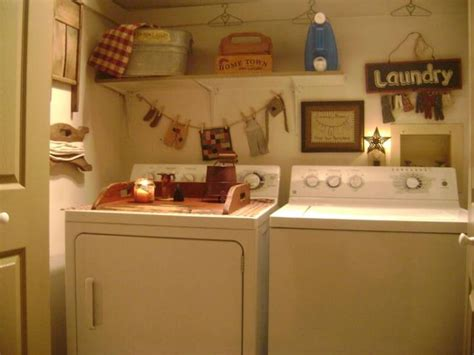 Primitive Laundry Room Decor 25 Best Ideas About Primitive Laundry Rooms On Pinterest Barnwood Ideas Country Laundry