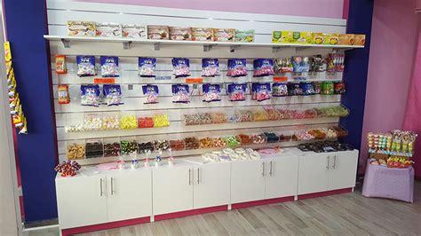 arredamento pavia arredamento negozio di caramelle pavia arredo negozio