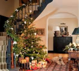 beautiful homes decorated 17 best images about my old english christmas on pinterest
