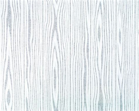 white wood grain white wood texture design decorating image mag