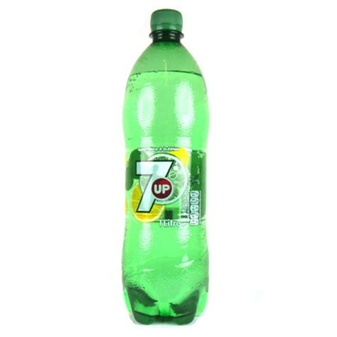 imagenes seven up flat 7 up to be made available only with prescription