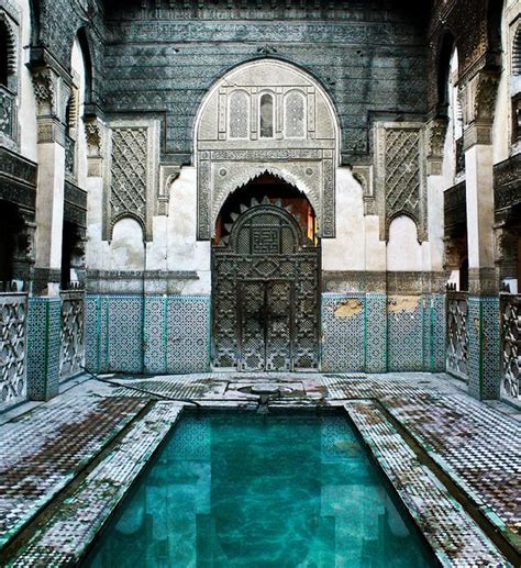 moroccan style small palace 2 best 25 morocco ideas on pinterest morocco destinations
