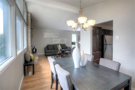 home staging and decorating milne well dressed homes interior decorating winnipeg