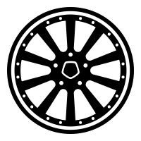 wheels logo vector png the top class icons noun project