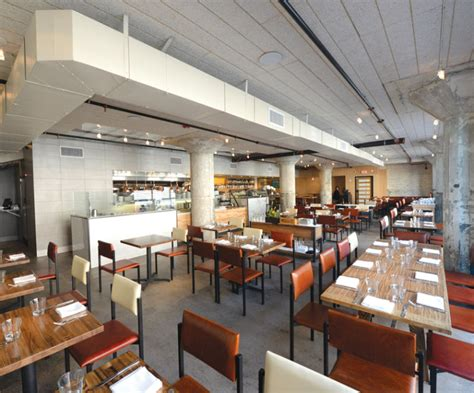 arts district s factory kitchen puts its spin on italian