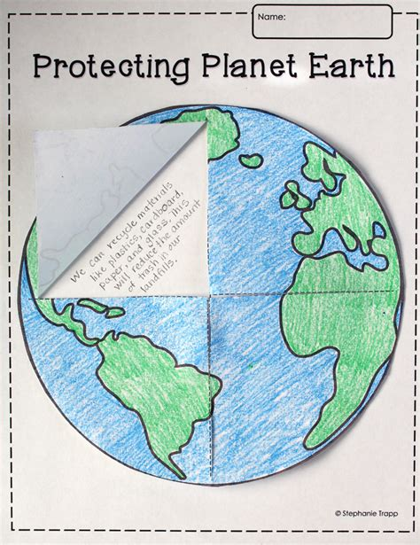 planet earth outline page 3 pics about space