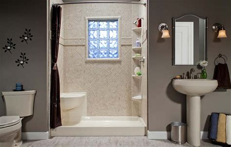 new bathroom shower new shower shower installation company bath planet