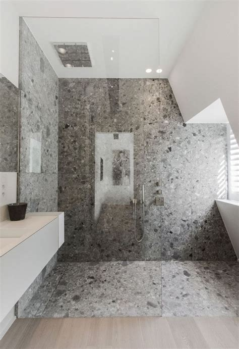 24 best images about natural stones on pinterest grey marble texture and natural stones