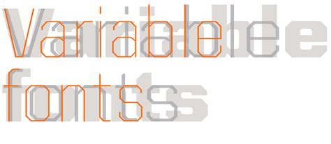 design font truetype part 1 from truetype gx to variable fonts monotype