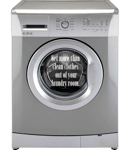 how to get your out of your room how to get more out of the laundry room in your nj home